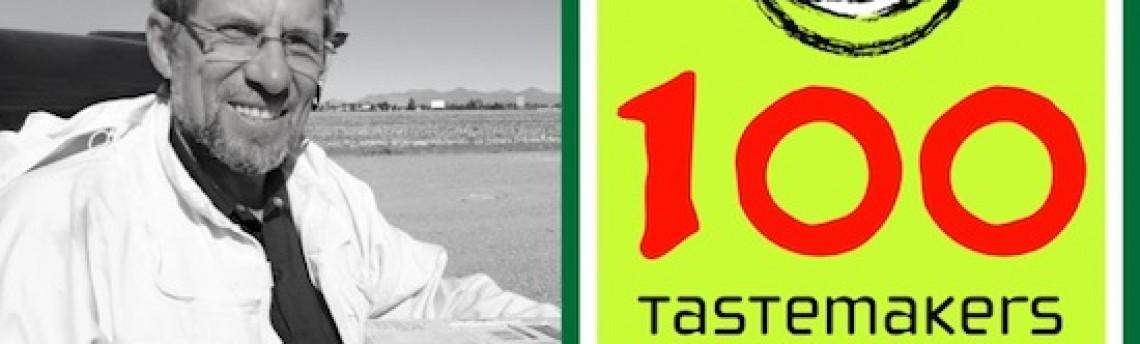 TasteMakers 100 – Mark Fratu #44